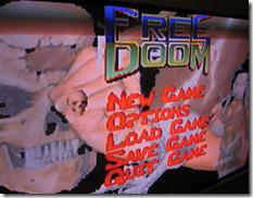 free-doom