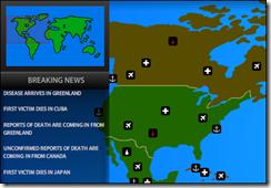 pandemic3a