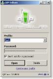 QIP Infimum - nástupce QIP i se screenshoty
