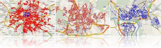 maps-steer-czech-slovakia
