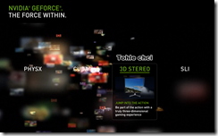 3d-stereo-nvidia