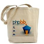 phpBB - anti spam